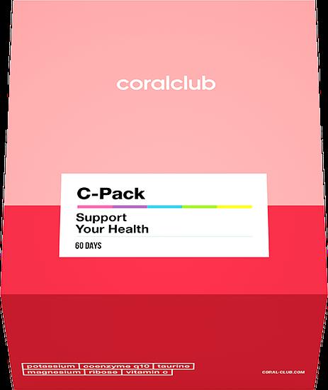 Cardio Pack